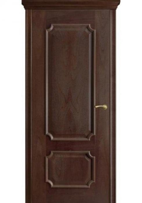 Оникс, Дверь межкомнатная Палермо