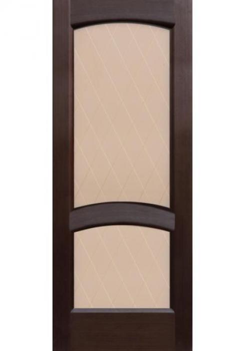 Докрос, Дверь межкомнатная Палермо ДО2