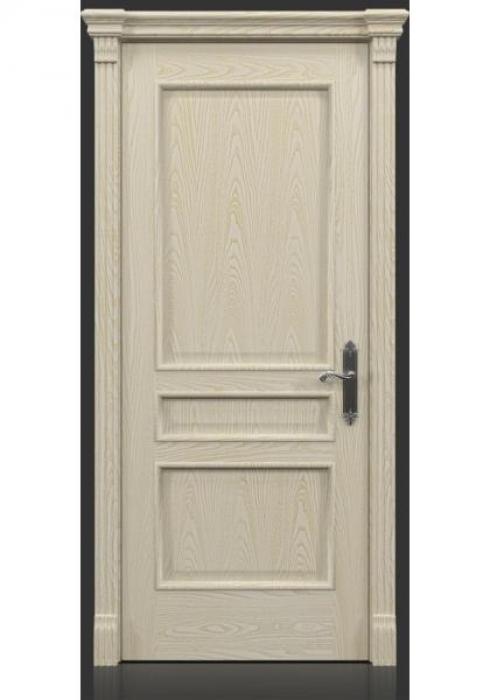 Рада, Дверь межкомнатная Палермо исп. ДГ