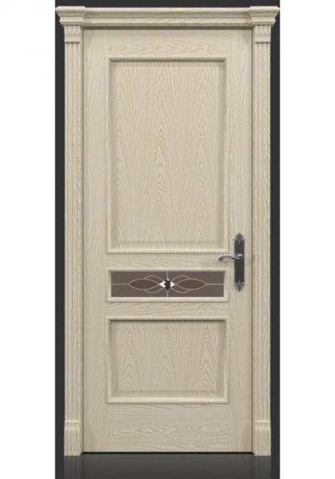 Дверь межкомнатная Палермо исп. ДО2, Дверь межкомнатная Палермо исп. ДО2