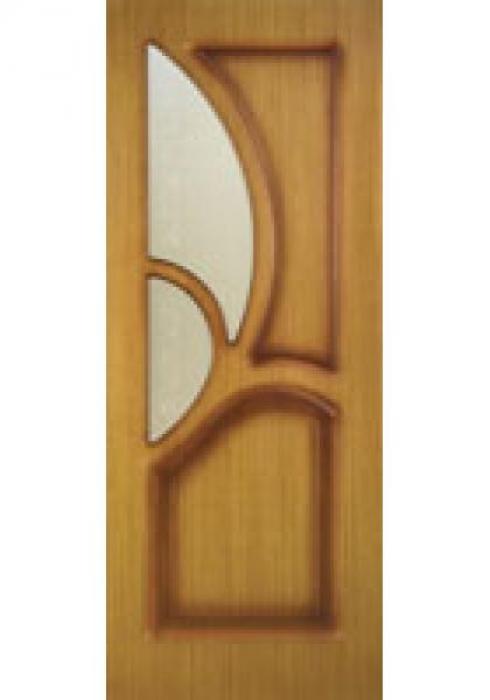 Форест, Дверь межкомнатная Пальмира 1