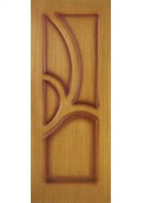 Форест, Дверь межкомнатная Пальмира