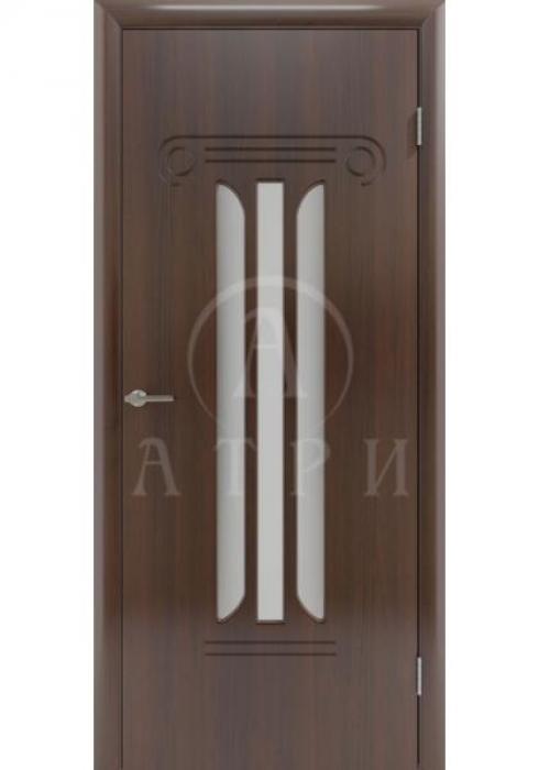 Атри, Дверь межкомнатная Пантеон