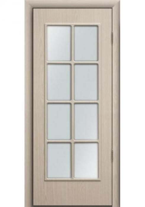 PortaM, Дверь межкомнатная Паола