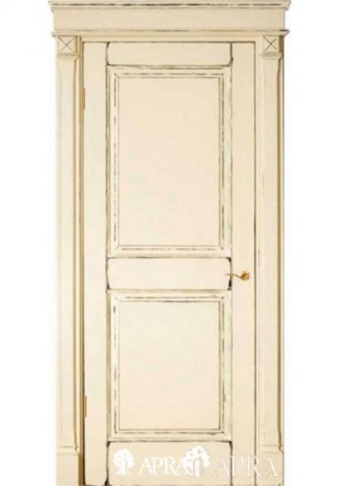 Апра, Дверь межкомнатная Парма Апра