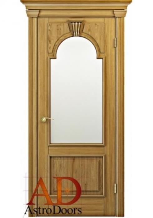 Астродорс, Дверь межкомнатная Парма Астродорс