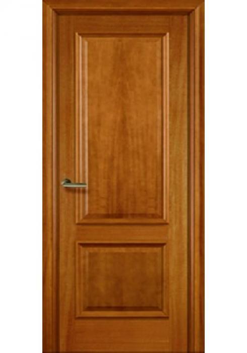 RosDver, Дверь межкомнатная Парма 2