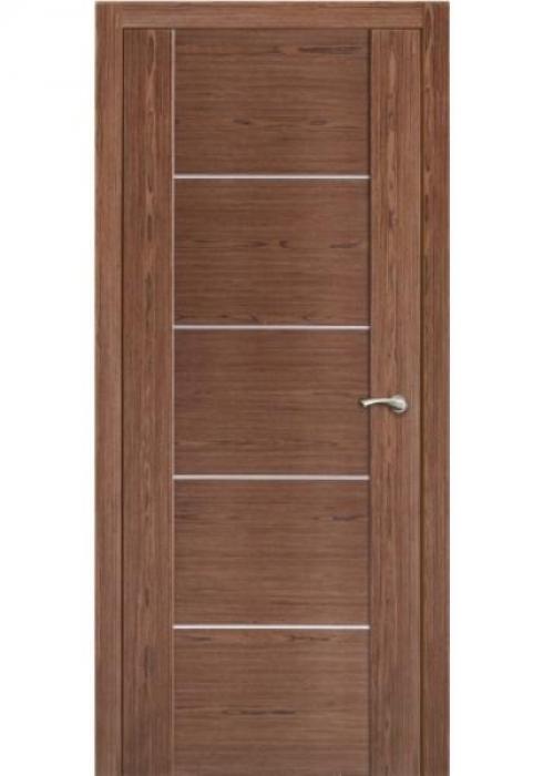 Оникс, Дверь межкомнатная Парма