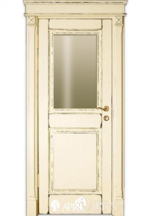 Апра, Дверь межкомнатная Парма О Апра