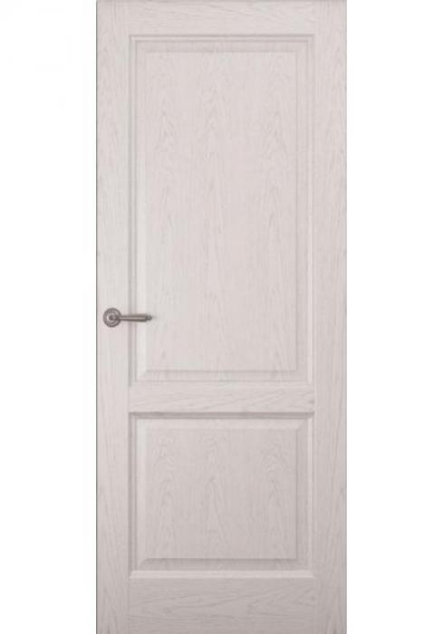 Океан Дверей, Дверь межкомнатная Парма ромб