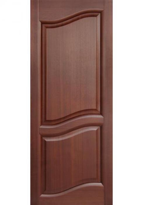 Дверь межкомнатная Парус Россич, Дверь межкомнатная Парус Россич