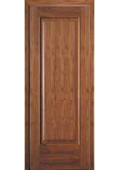 Практика, Дверь межкомнатная Патриция ДГ1