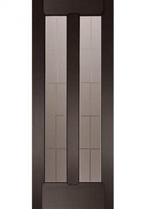 Дверь межкомнатная Пегас Россич, Дверь межкомнатная Пегас Россич