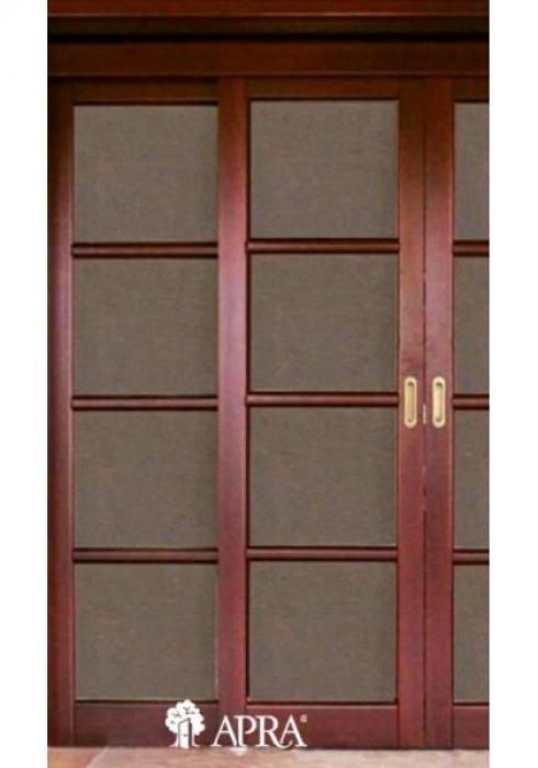 Апра, Дверь межкомнатная Перегородка 05 Апра