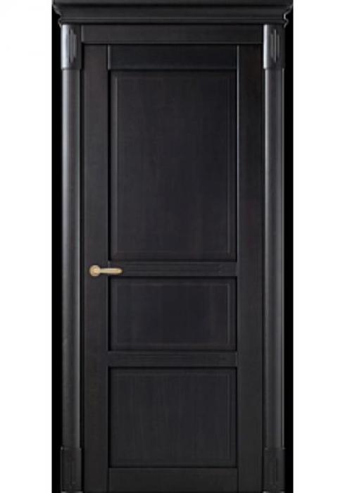 Волховец, Дверь межкомнатная Perfecto 0611БВ