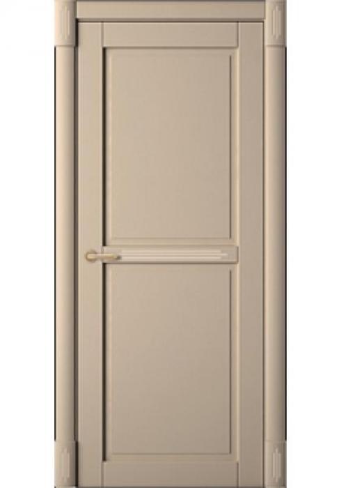 Волховец, Дверь межкомнатная Perfecto 0621БКВ