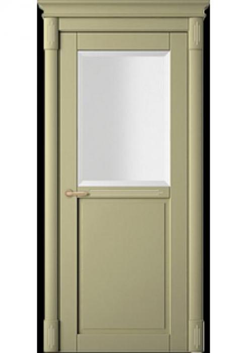 Волховец, Дверь межкомнатная Perfecto 0622БФВ