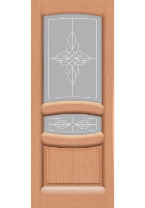 Россич, Дверь межкомнатная Персей Россич