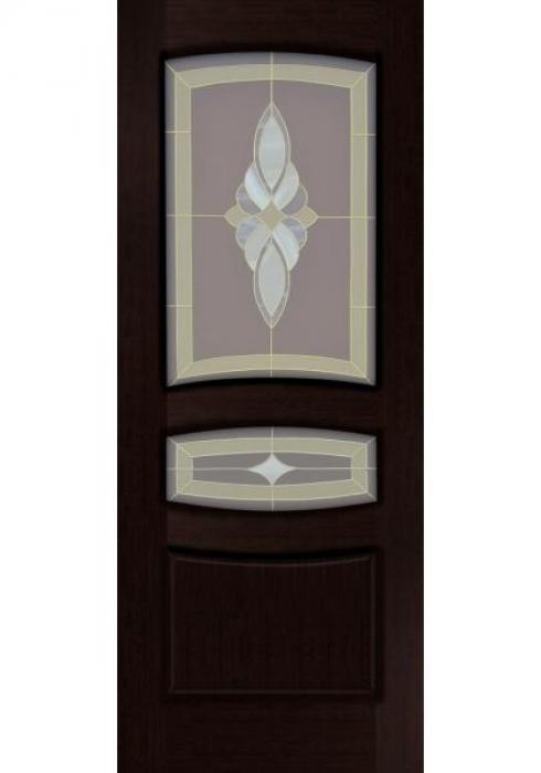 Дверь межкомнатная Персей Россич, Дверь межкомнатная Персей Россич