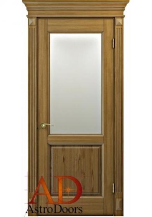 Астродорс, Дверь межкомнатная Плано Астродорс