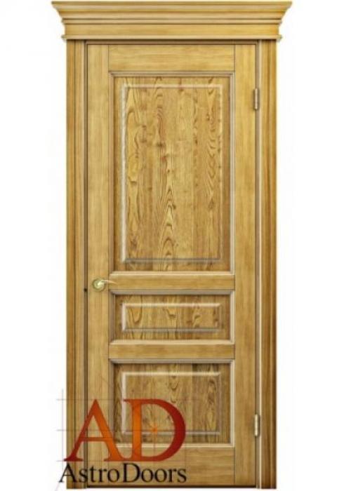Астродорс, Дверь межкомнатная Плано 3 Астродорс