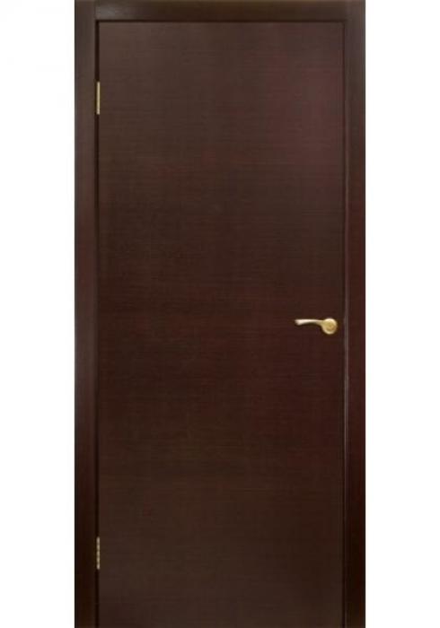 Оникс, Дверь межкомнатная Плаза