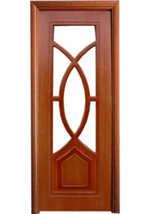 Эдалан, Дверь межкомнатная Плетенка ДО