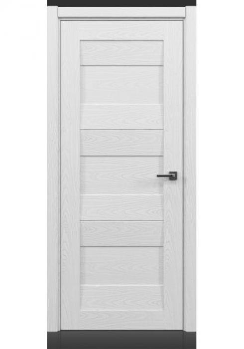 Дверь межкомнатная Polo исп. ДГ1, Дверь межкомнатная Polo исп. ДГ1