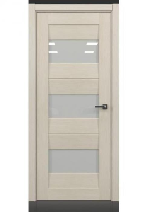 Дверь межкомнатная Polo исп. ДО1, Дверь межкомнатная Polo исп. ДО1