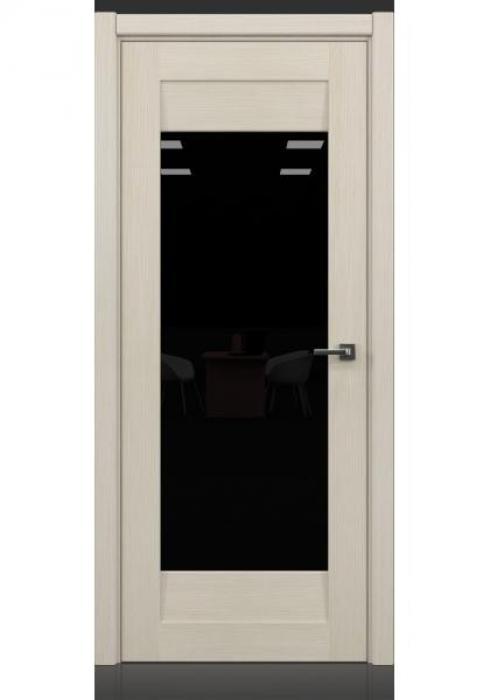 Рада, Дверь межкомнатная Polo исп. ДО2