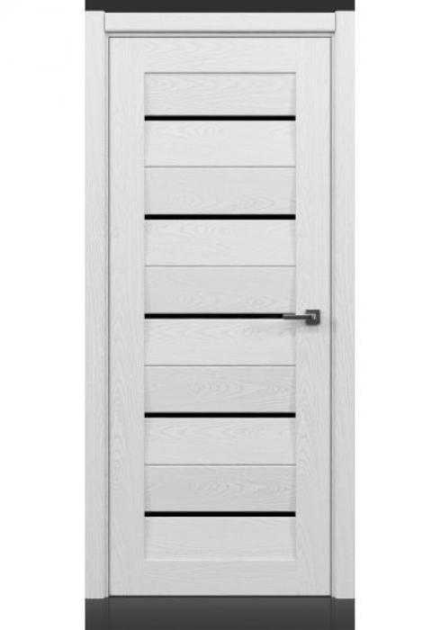 Дверь межкомнатная Polo исп. ДО4, Дверь межкомнатная Polo исп. ДО4