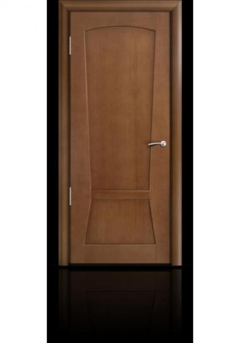 Дверь межкомнатная Pontina MILYANA, Дверь межкомнатная Pontina MILYANA