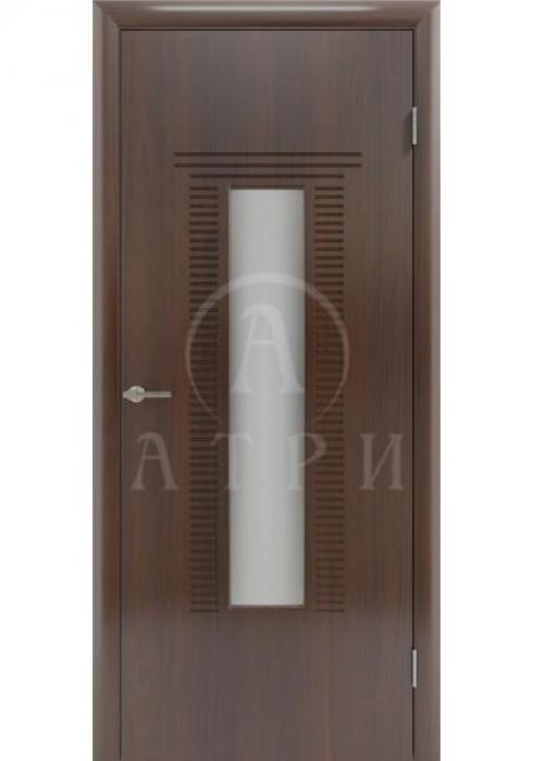 Атри, Дверь межкомнатная Портал
