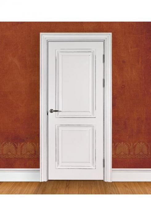 Мастер-Вуд, Дверь межкомнатная Porte Colore 2  Мастер-Вуд