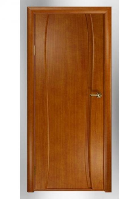 Дверь межкомнатная Портелло 1 Веста, Дверь межкомнатная Портелло 1 Веста