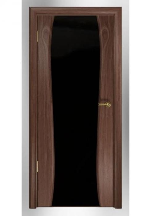 Дверь межкомнатная Портелло 2 Веста, Дверь межкомнатная Портелло 2 Веста