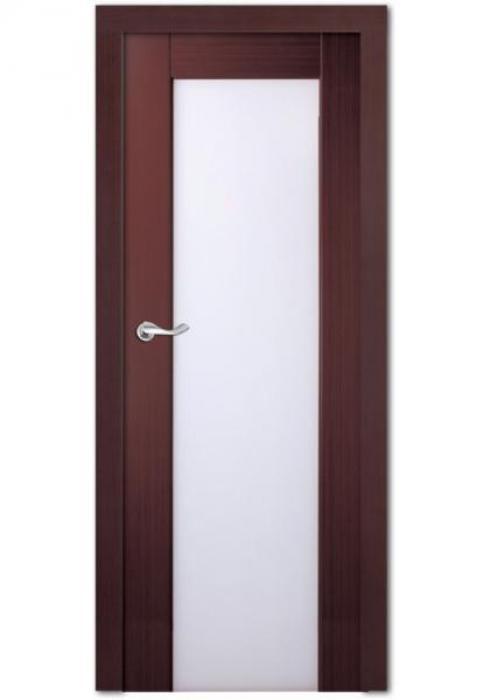 Практика, Дверь межкомнатная Порто ДО1