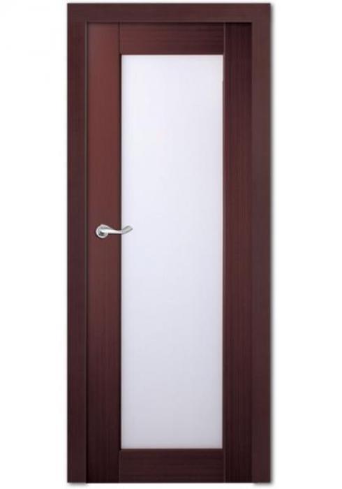 Практика, Дверь межкомнатная Порто ДО2