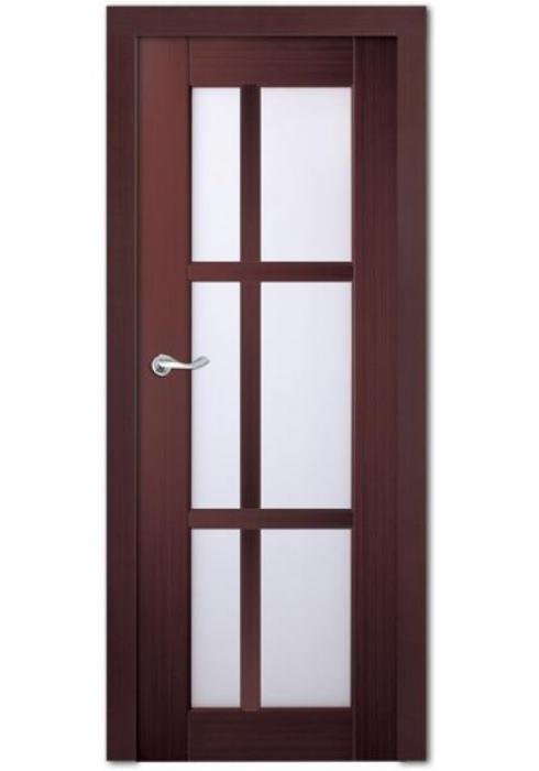 Практика, Дверь межкомнатная Порто ДО5