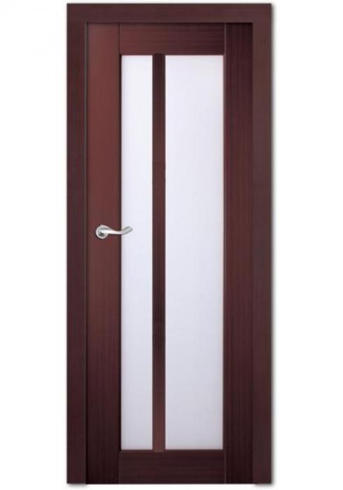 Практика, Дверь межкомнатная Порто ДО6
