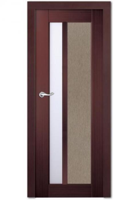 Практика, Дверь межкомнатная Порто ДО7