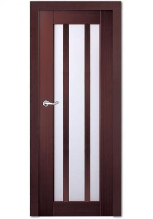 Практика, Дверь межкомнатная Порто ДО8