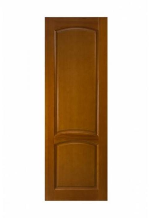 Эком , Дверь межкомнатная Прага ДГ Эком