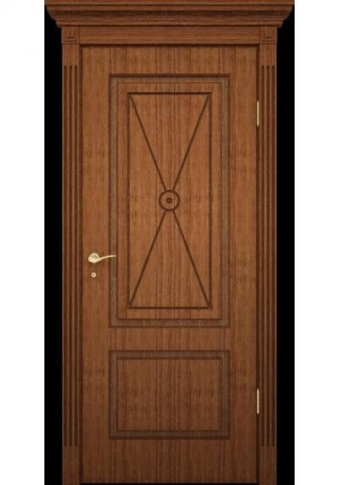 Марийский мебельный комбинат, Дверь межкомнатная Премьера 4