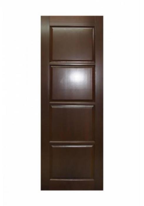 Эком , Дверь межкомнатная Премьера ДГ Эком