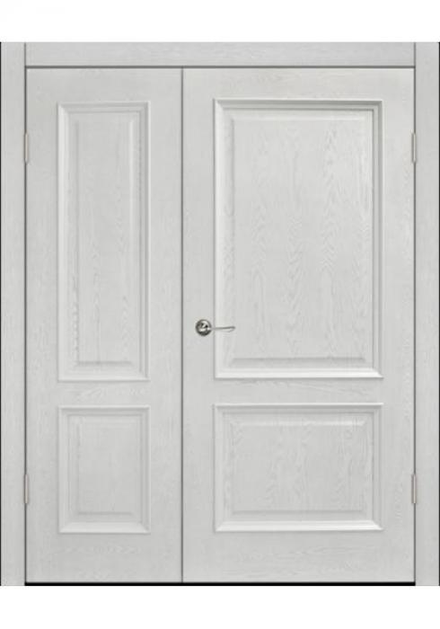 Марийский мебельный комбинат, Дверь межкомнатная Премьера ДГ с багетом