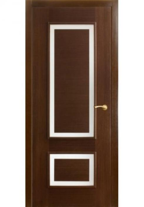 Оникс, Дверь межкомнатная Премиум