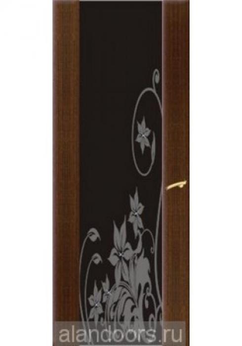 Аландр, Дверь межкомнатная Престиж 112 Аландр