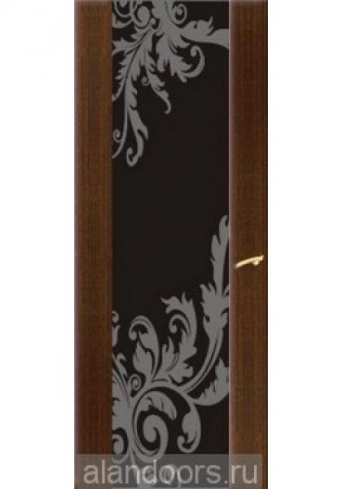 Аландр, Дверь межкомнатная Престиж 114 Аландр