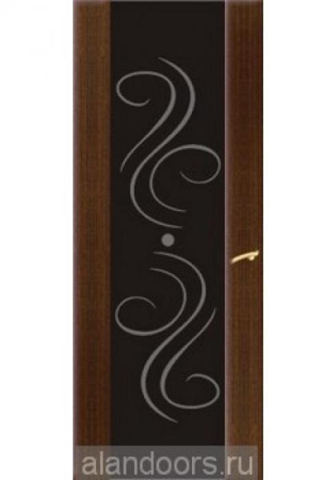 Аландр, Дверь межкомнатная Престиж 115 Аландр